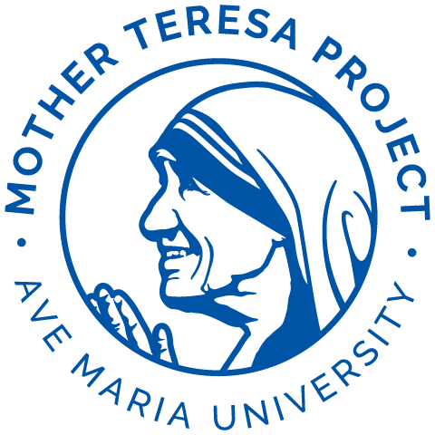 Mother Teresa Project at Ave Maria University